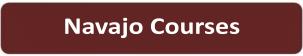 NavCourse button